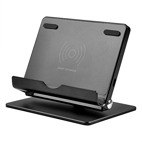 samsung battery charger stand - 9