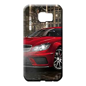 samsung galaxy s6 edge Proof Back skin phone case skin Aston martin Luxury car logo super
