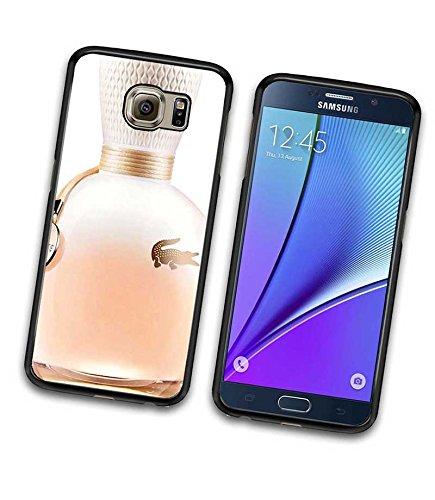 gucck® - Carcasa Samsung Galaxy Note 4, Lacoste marca de ...