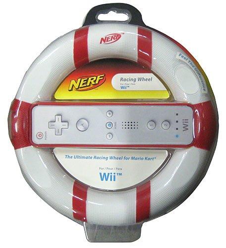 UE BLUE [Nintendo Wii] ()