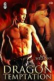 Dragon Temptation (1Night Stand Book 141)