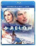 6 Below: Miracle on the Mountain [Blu-ray] [Import]