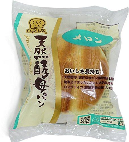 cream bread - 3