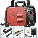 ZENY Arc Welding Machine DC Inverter Dual Voltage