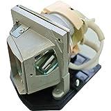 REPL EC.JBU00.001 LAMP