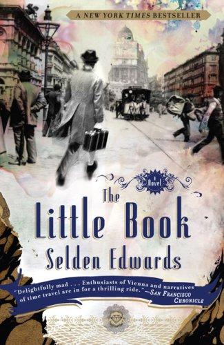 The Little Book: A Novel pdf epub