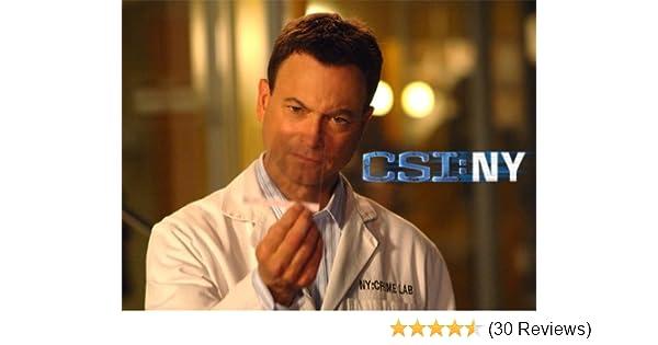 watch csi miami season 6 episode 4 online free