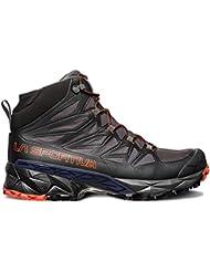 La Sportiva Blade GTX Hiking Shoe - Mens