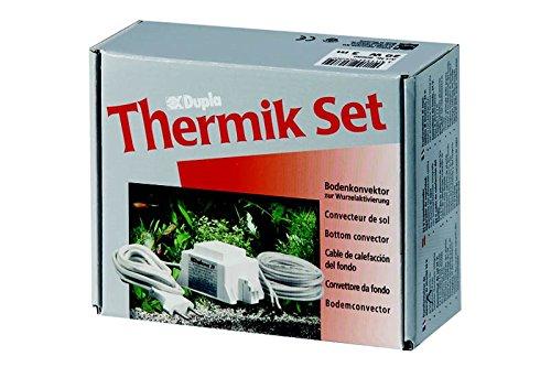 Dupla 80682 Thermik Set 360, 7 m, 60 W