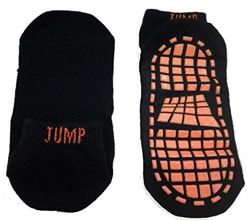 Non slip socks kids design unisex socks