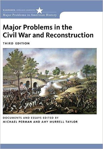 American civil war essay outline