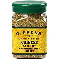 G-Fresh Chinese Stir Fry, 130 g