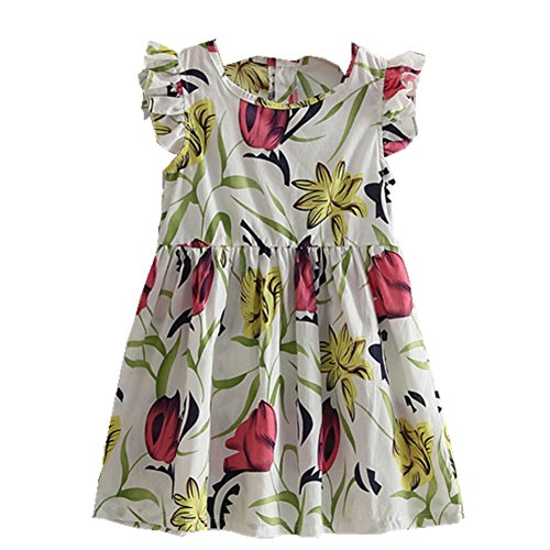 ftsucq-girls-lily-floral-printed-sleeveless-princess-dressrosered-90