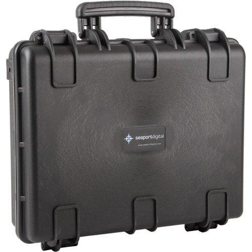 i-Visor Hard Case with Slim Bundle [並行輸入品] B07Q8RQK5G