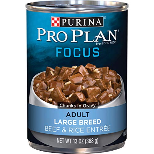 Purina-Pro-Plan-Large-Giant-Breed-Adult-Dry-Dog-Food-Wet-Dog-Food-Package-may-vary