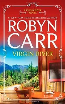 Virgin River 077832978X Book Cover