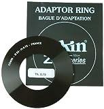 Cokin 55mm Lens Adaptor Ring - Z-Pro Series