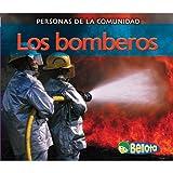 Los Bomberos, Diyan Leake, 1432920030