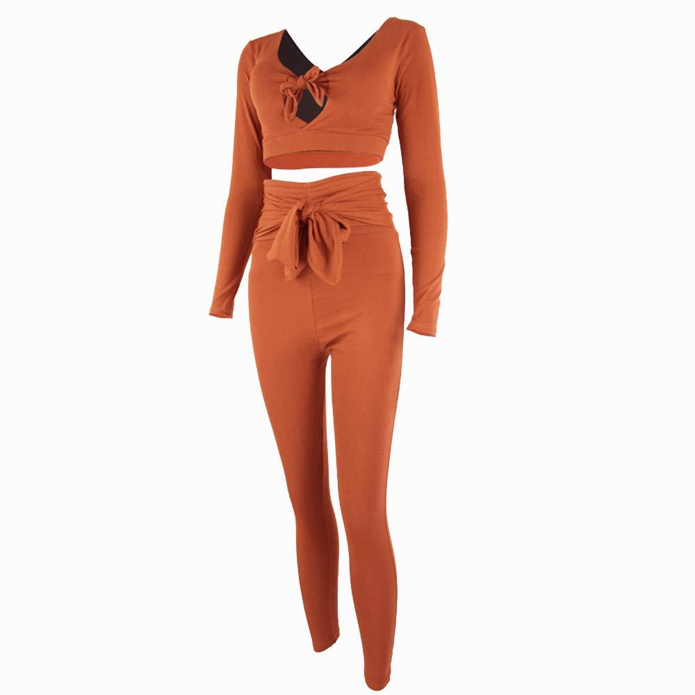 Conjuntos de ropa de yoga Conjunto de chaqueta de manga ...
