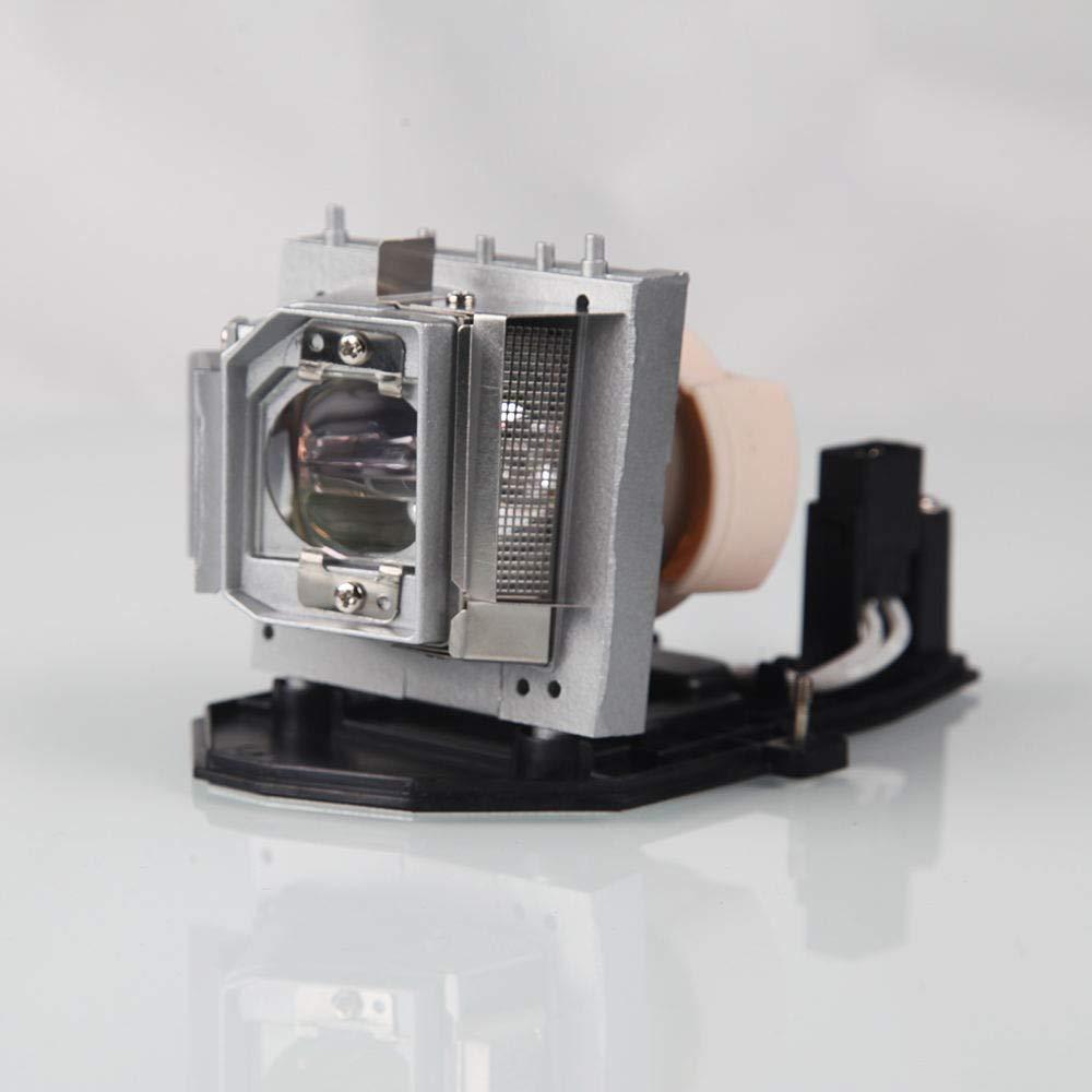 XIM Módulo de lámpara de proyector de Repuesto BL-FP240G / SP ...