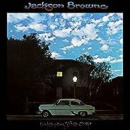 Jackson Browne - Late For The Sky [Disco de Vinil]