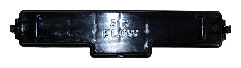 Crown Automotive 68052292AA Crown Cabin Air Filter Door