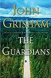 The Guardians: A Novel: more info