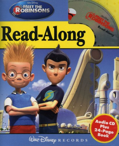 meet the robinsons dvd asda george