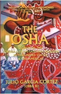 Amazon com: The Odu Of Lucumi (9780971494916): James J  Kulevich: Books
