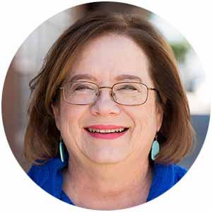 Sarah  Stegall