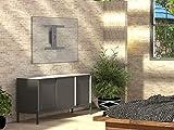 Monoprice TV Wall Mount Bracket | 360