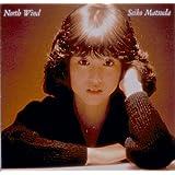 North Wind(DVD付)