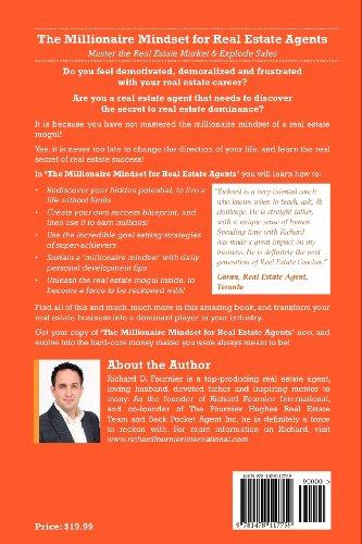 The-Millionaire-Mindset-for-Real-Estate-Agents-Master-the-Real-Estate-Market-Explode-Sales