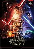 Star Wars The Force Awakens Junior Novel (Deluxe Edition)