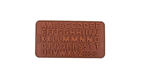 Amazon.com: Silicone Da Forma 3D de Frutas Molde Dos Doces de Chocolate Fondant Molde Do Bolo de Decoração Ferramentas De Cozimento Do Bolinho: Kitchen & ...