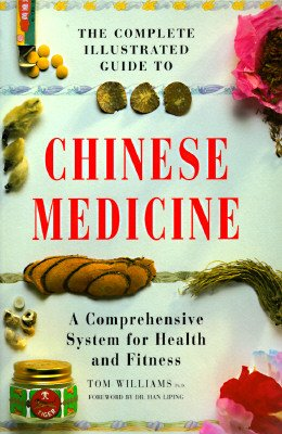 the-complete-illustrated-guide-to-chinese-medicine