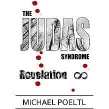 Revelation (The Judas Syndrome Book 3)