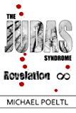 Revelation (The Judas Syndrome Book 3)