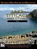 Global Treasures - Lake Titicaca - Lago Titicaca - Peru
