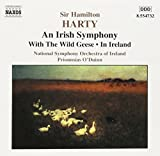 Irish Symphony / With the Wild Geese / In Ireland