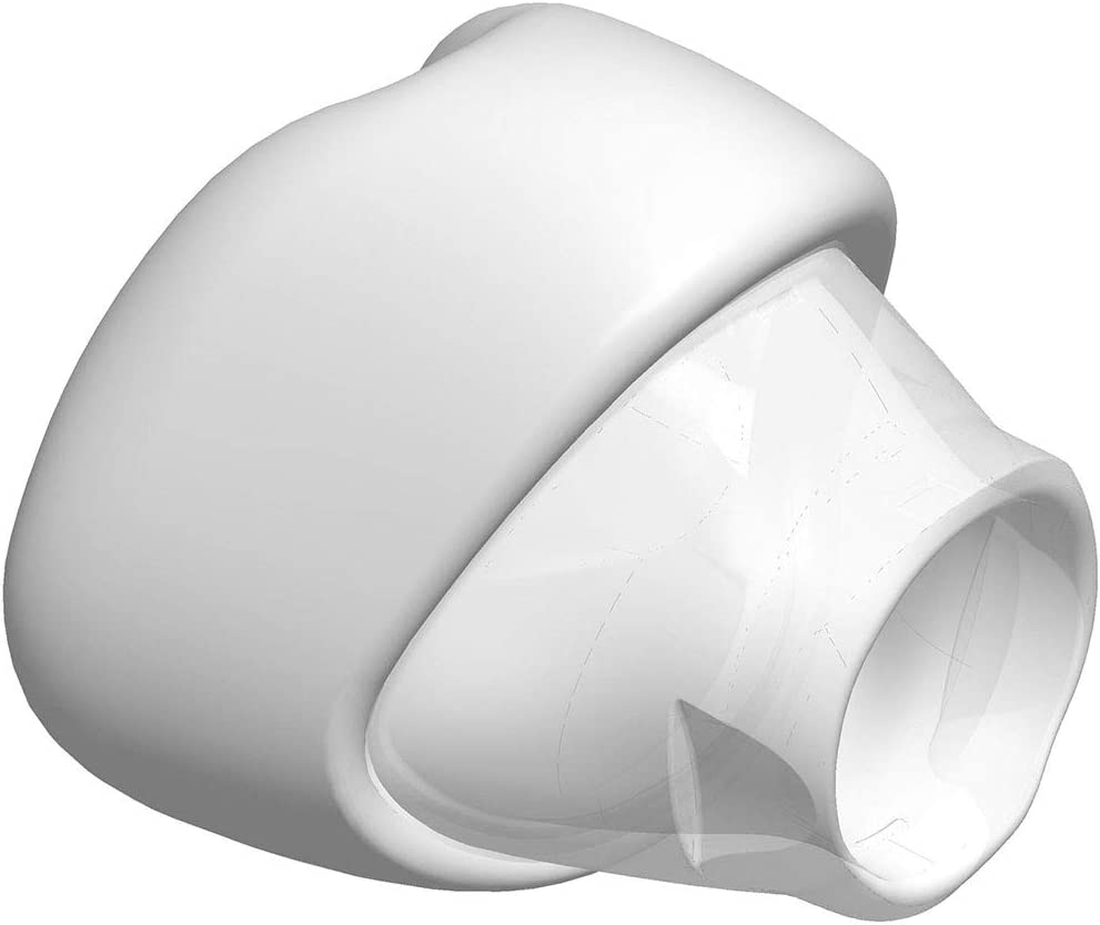 Silicone Seal for Eson Nasal Mask