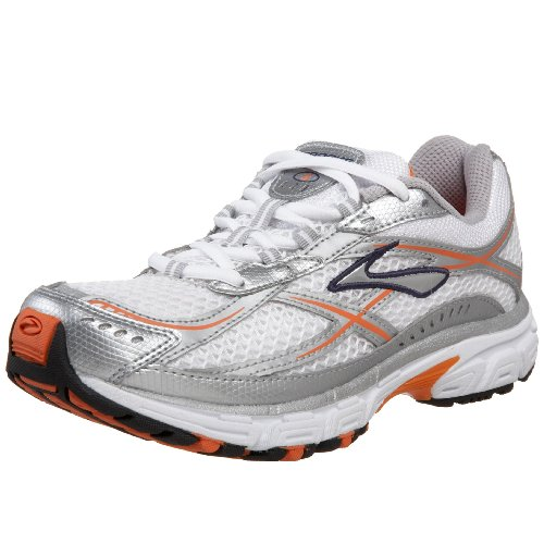 Brooks Lady Switch 3 Zapatillas Para Correr multicolor - multicolor