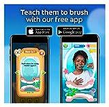 Colgate Magik Smart Toothbrush for Kids, Kids