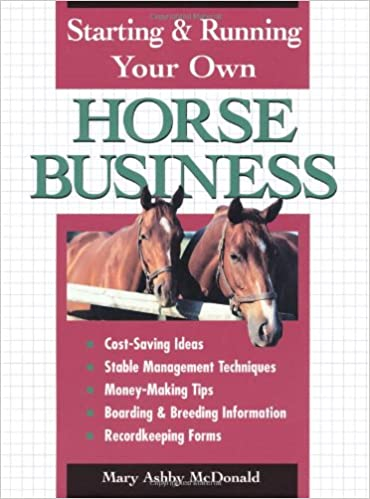 Veterinary Guide to Horse Breeding mobi download book