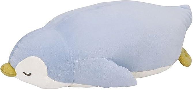 Livheart 抱き枕 ラブ Lサイズ 28977-61