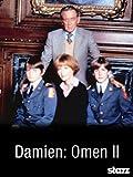 DVD : Damien: Omen II