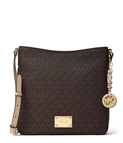 michael-michael-kors-jet-set-travel-large-logo-messenger-brown