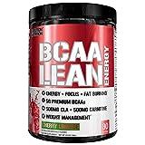 Evlution Nutrition BCAA Lean Energy -...