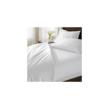 Amazoncom Better Homes Gardens 400 Thread Count Cotton Sheet
