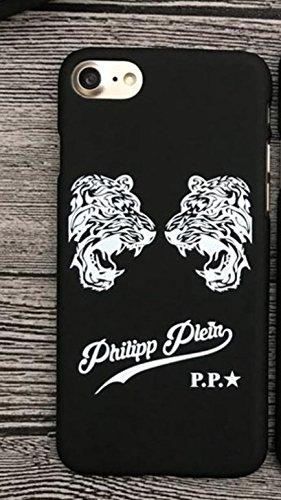 coque philipp plein iphone 6